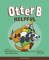 Otter B Helpful #4