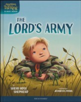 The Lord's Army #2