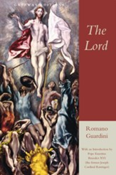 The Lord - eBook
