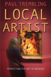 Local Artist - eBook