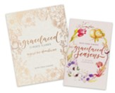 GraceLaced Seasons & Gracelaced 17 Month Planner Set
