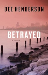 Betrayed (The Cost of Betrayal Collection) - eBook