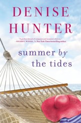 Summer by the Tides - eBook