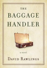 The Baggage Handler - eBook