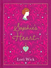 Sophie's Heart, Special Edition