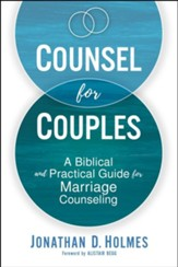 Counseling techniques a comprehensive resource for christian counsel for couples a biblical and practical guide for marriage counseling ebook fandeluxe Choice Image