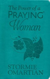 The Power of a Praying Woman, Milano Softone