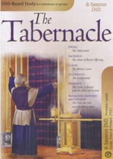 The Tabernacle: The Tabernacle: Presence [Streaming Video Purchase]