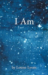 I Am - eBook