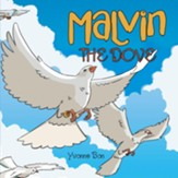 Malvin the Dove - eBook