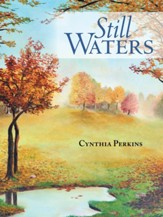 Still Waters - eBook