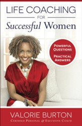 Life Coaching for Successful Women