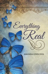 Everything Real - eBook
