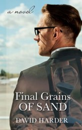 Final Grains of Sand - eBook