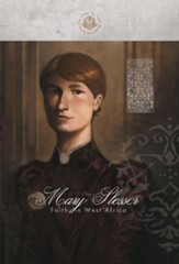 Mary Slessor: Faith in West Africa - eBook