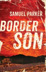 Border Son - eBook