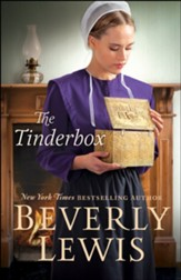 The Tinderbox - eBook