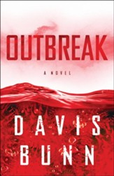Outbreak - eBook