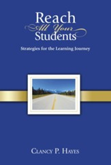 Reach All Your Students - eBook