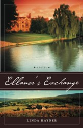 Ellanor's Exchange - eBook