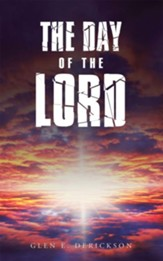 The Day of the Lord - eBook