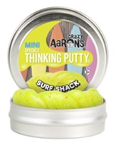 Surf Shack, Mini Putty
