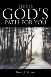 This Is God'S Path for You - eBook