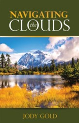 Navigating the Clouds - eBook