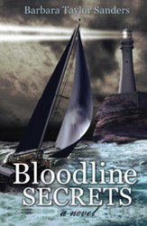Bloodline Secrets - eBook