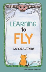 Learning to Fly - eBook