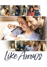 Like Arrows [Streaming Video Purchase]