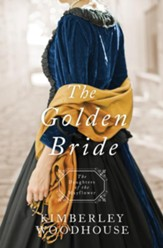 The Golden Bride - eBook