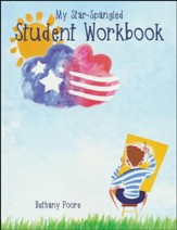 My Star-Spangled Student Workbook