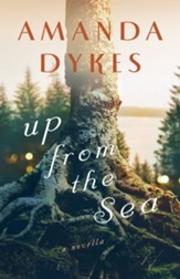 Up from the Sea: A Whose Waves These Are Novella - eBook