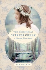 The Crossing at Cypress Creek - eBook