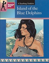 Island of the Blue Dolphins, Teaching Guide