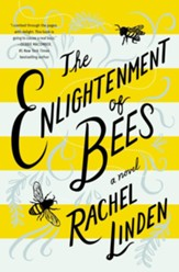 The Enlightenment of Bees - eBook
