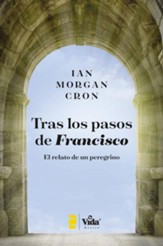 Tras los pasos de Francisco - eBook