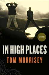 In High Places - eBook