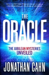 The Oracle: The Jubilean Mysteries Unveiled, Signature Edition