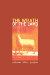 The Wrath of the Lamb