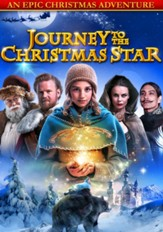 Journey to the Christmas Star [Streaming Video Rental]