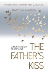 The Father's Kiss - eBook