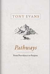 Pathways: From Providence to Purpose - eBook