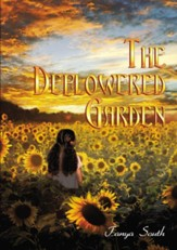 The Deflowered Garden - eBook