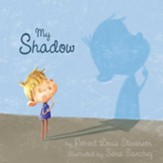 My Shadow - eBook