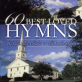 60 Best-Loved Hymns