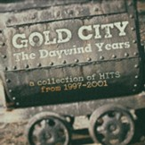 The Daywind Years: A Collection of Hits