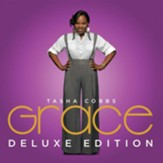 Grace (Deluxe Edition)