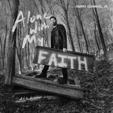 Alone with My Faith CD